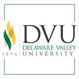 DELVAL Logo