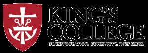 KingsCollegeLogo